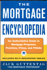 The Mortgage Encyclopedia